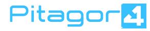 Pitagor4